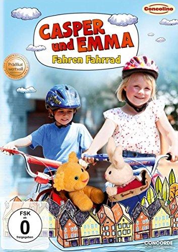 Casper und Emma - ..