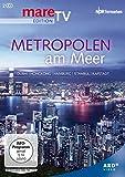 mareTV - Metropolen am Meer (2 DVDs)