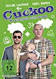 Cuckoo - Staffel 3 (2 DVDs)