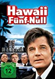 Hawaii Fünf-Null - Staffel 10 (6 DVDs)