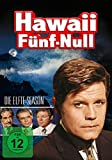 Hawaii Fünf-Null - Staffel 11 (6 DVDs)
