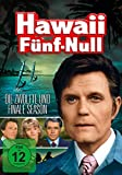 Hawaii Fünf-Null - Staffel 12 (5 DVDs)