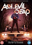 Ash Vs Evil Dead - Series 1