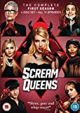 Scream Queens - Series 1