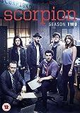 Scorpion - Series 2