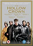 The Hollow Crown - Series 1+2