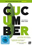 Cucumber (3 DVDs)