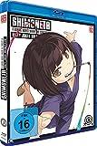 Vol.3 [Blu-ray]