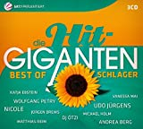 Best of Schlager