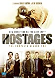 Hostages - Series 2