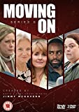 Moving On - Series 6 (2 DVDs)