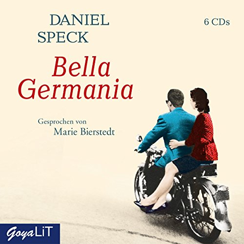 Bella germania sendetermine