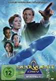 SeaQuest DSV - Staffel 1 (6 DVDs)