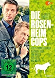 Staffel 11 (6 DVDs)