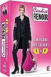 Candice renoir - Saisons 1-4