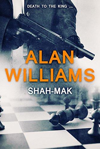 Shah-Mak
