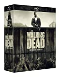 The Walking Dead - Seasons 1-6 [Blu-ray]