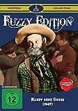 Fuzzy Edition - Vol. 3: Fuzzys Kampf ohne Gnade (1947)