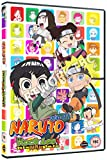 Rock Lee and His Ninja Pals - Collection 1 (Episodes 1-26)