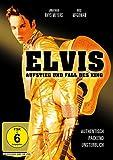 Elvis - Aufstieg und Fall des Kings