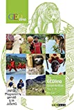 Die GEOlino Reportage - Vol. 1-5 (5 DVDs)