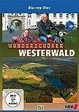 Wunderschön! - Westerwald [Blu-ray]