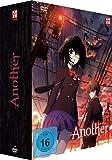 Vol. 1 + Sammelschuber (Limited Edition)