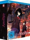 Vol. 1 + Sammelschuber (Limited Edition) [Blu-ray]