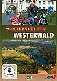Wunderschön! - Westerwald