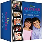 The Wonder Years - The Complete Series
