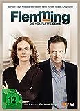Flemming - Die komplette Serie (9 DVDs)