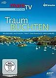 Traumbuchten (5 Folgen) (2 DVDs)
