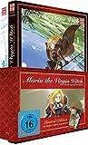 Vol. 1 + Manga Band 1