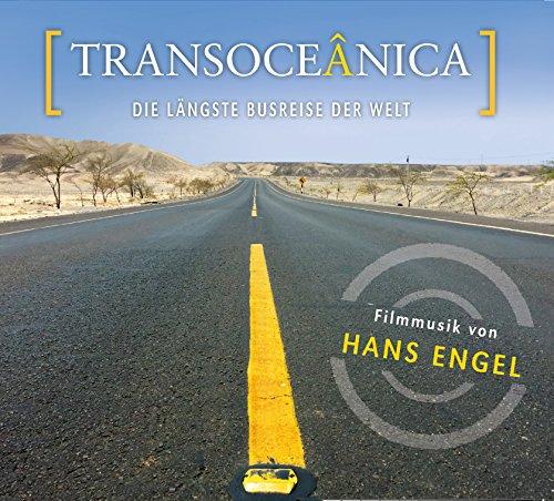 Transoceânica-