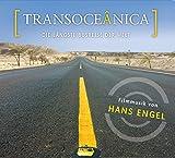 Transoceânica- Die längste Busreise der Welt