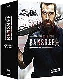 Banshee - Komplettbox