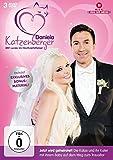 Daniela Katzenberger - Mit Lucas im Hochzeitsfieber (3 DVDs)