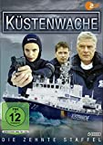 Küstenwache - Staffel 10 (5 DVDs)