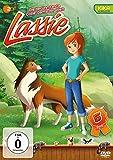 Lassie - Die neue Serie, Vol. 5