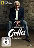 mit Morgan Freeman (2 DVDs)