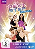 The Next Step - Season 2/Part Two (2 DVDs)