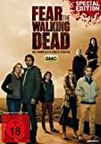 Fear the Walking Dead - Staffel 1 (Special Edition) (2 DVDs)