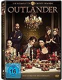 Outlander - Staffel 2 (6 DVDs)