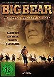 Die Legende der Cree Indianer