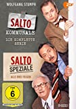 Salto Kommunale / Salto Speziale