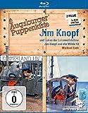 Jim Knopf und die Wilde 13 [Blu-ray]