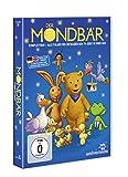 Der Mondbär - Komplettbox (6 DVDs)