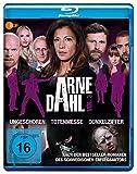 Arne Dahl, Vol. 3 [Blu-ray]