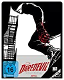 Marvel's Daredevil - Staffel 1 (Limited Edition Steelbook) [Blu-ray]