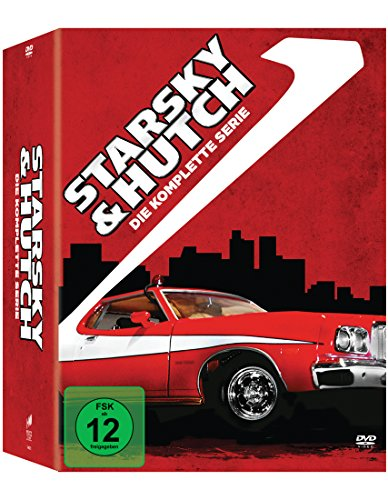 Starsky And Hutch Starsky And Hutch Playstation 2